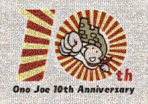 mozaiku10
