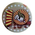 実物缶バッチ(10)