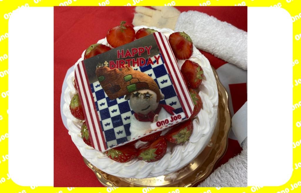ケーキとジョーアップ_アートボード 1